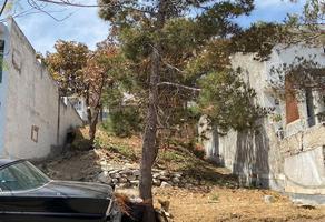 Foto de terreno habitacional en venta en remanso de la pantera poniente 251, ciudad bugambilia, zapopan, jalisco, 0 No. 01