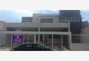 Foto de casa en venta en remanso de las gardenias 1, ciudad bugambilia, zapopan, jalisco, 6958858 No. 01