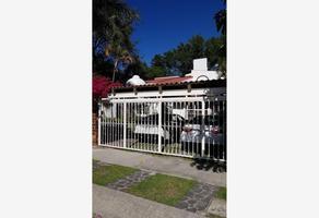 Foto de casa en renta en remanso de las gardenias 163, bugambilias, zapopan, jalisco, 0 No. 01