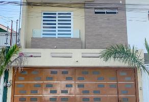Foto de casa en venta en remanso de las margaritas 1472, tabachines, zapopan, jalisco, 0 No. 01