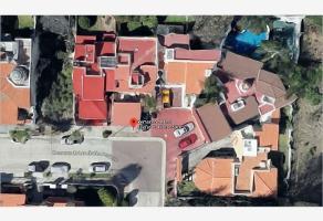 Foto de casa en venta en remanso las jirafas 3076, ciudad bugambilia, zapopan, jalisco, 6897841 No. 01
