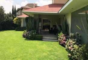 Foto de casa en venta en remanso , lomas country club, huixquilucan, méxico, 0 No. 01