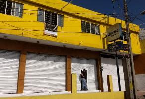 Foto de local en venta en remate de propiedad en chachapa, amozoc , amozoc centro, amozoc, puebla, 12810889 No. 01