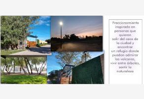 Foto de terreno habitacional en venta en remedios 101, cholula de rivadabia centro, san pedro cholula, puebla, 13270635 No. 01