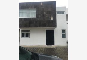 Foto de casa en renta en remedios 25, san juan cuautlancingo centro, cuautlancingo, puebla, 0 No. 01