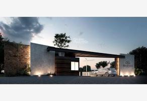 Foto de terreno habitacional en venta en remedios ., fuerte de guadalupe, cuautlancingo, puebla, 0 No. 01