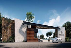 Foto de terreno habitacional en venta en remedios , fuerte de guadalupe, cuautlancingo, puebla, 0 No. 01