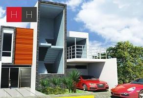 Foto de casa en venta en remedios , san juan cuautlancingo centro, cuautlancingo, puebla, 0 No. 01