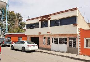 Foto de casa en venta en remedios , valle del sur, durango, durango, 0 No. 01