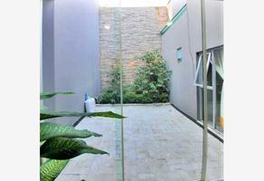 Foto de casa en venta en remodelada - 259m2c - 4 rec (una planta baja) ., chapalita, guadalajara, jalisco, 0 No. 01