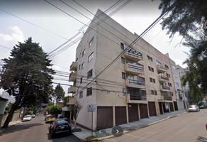 Foto de departamento en renta en remolino 53 , las águilas, álvaro obregón, df / cdmx, 0 No. 01