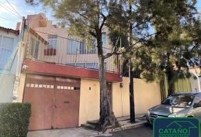 Foto de casa en venta en remolino , los alpes, álvaro obregón, df / cdmx, 0 No. 01