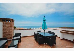 Foto de departamento en venta en remolinos 3, plaza del mar, playas de rosarito, baja california, 0 No. 01