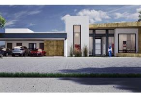 Foto de casa en venta en  , renacimiento 1, 2, 3, 4 sector, monterrey, nuevo león, 11766794 No. 01