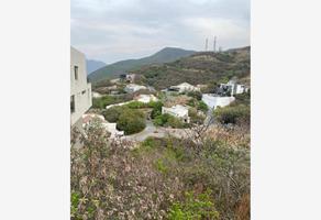 Foto de terreno habitacional en venta en renacimiento 1, cumbres renacimiento, monterrey, nuevo león, 0 No. 01
