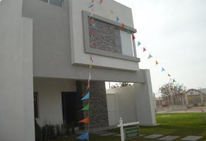 Foto de casa en venta en renacimiento 1, villas del renacimiento, torreón, coahuila de zaragoza, 0 No. 01