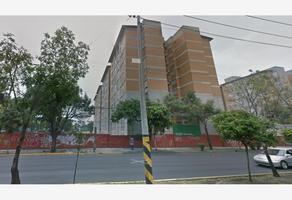 Foto de departamento en venta en renacimiento 120, san pedro xalpa, azcapotzalco, df / cdmx, 12129854 No. 01