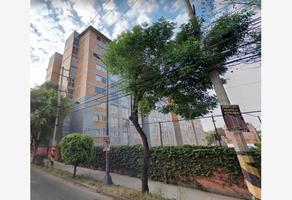 Foto de departamento en venta en renacimiento 120, san pedro xalpa, azcapotzalco, df / cdmx, 0 No. 01