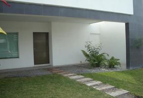 Foto de casa en venta en renacimiento 2, villas del renacimiento, torreón, coahuila de zaragoza, 0 No. 01