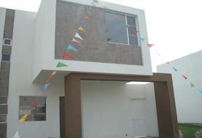 Foto de casa en venta en renacimiento 3, villas del renacimiento, torreón, coahuila de zaragoza, 0 No. 01