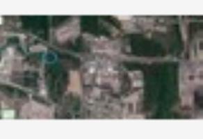 Foto de terreno industrial en venta en renacimiento 32, renacimiento, veracruz, veracruz de ignacio de la llave, 19264187 No. 01