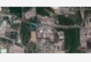 Foto de terreno industrial en venta en renacimiento 32, renacimiento, veracruz, veracruz de ignacio de la llave, 19264191 No. 01