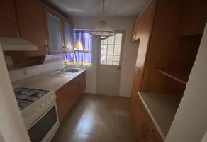 Foto de departamento en venta en renacimiento , san pedro xalpa, azcapotzalco, df / cdmx, 0 No. 01