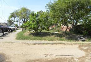 Foto de terreno habitacional en venta en  , renacimiento, veracruz, veracruz de ignacio de la llave, 14931109 No. 01