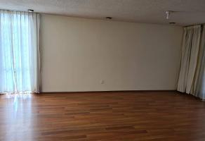 Foto de casa en venta en renato leduc 0, toriello guerra, tlalpan, df / cdmx, 0 No. 01