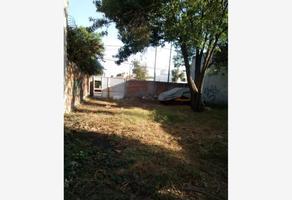 Foto de terreno comercial en venta en renato leduc 118, toriello guerra, tlalpan, df / cdmx, 0 No. 01