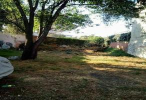 Foto de terreno habitacional en venta en renato leduc , toriello guerra, tlalpan, df / cdmx, 0 No. 01