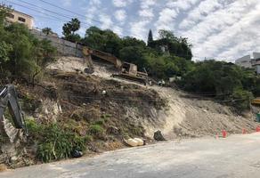 Foto de terreno habitacional en venta en rene descartes , country sol, guadalupe, nuevo león, 18371234 No. 01