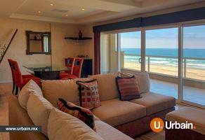 Foto de casa en venta en rene ortiz , rosarito centro, playas de rosarito, baja california, 0 No. 01
