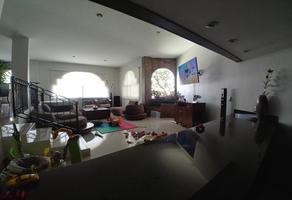 Foto de casa en renta en reno poniente 3, ciudad bugambilia, zapopan, jalisco, 6283473 No. 04