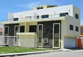 Foto de departamento en renta en  , renovación i, carmen, campeche, 0 No. 01