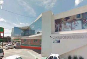 Foto de oficina en renta en  , renovación, irapuato, guanajuato, 13778955 No. 01