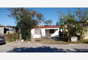Foto de casa en venta en renovacion moral 80, independencia, matamoros, tamaulipas, 11310184 No. 01