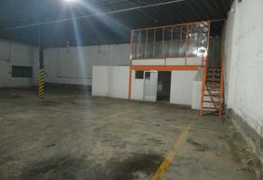 Foto de bodega en renta en renta bodega zona forjadores con oficina , san juantlautla, san pedro cholula, puebla, 17511960 No. 01