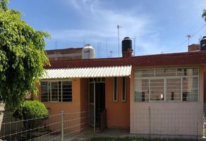 Foto de casa en renta en renta casa de un solo piso en colonia bugambilias . , bugambilias, puebla, puebla, 0 No. 01