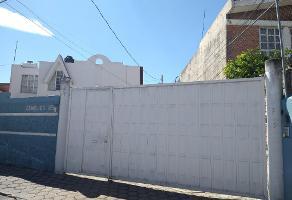 Foto de casa en renta en renta casa en colonia bugambilias . , bugambilias, puebla, puebla, 12378409 No. 01