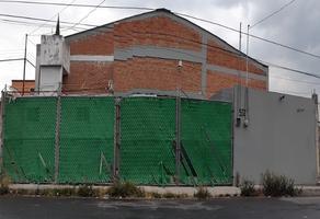 Foto de nave industrial en renta en renta de bodega zona bugambilias! , el patrimonio, puebla, puebla, 12742940 No. 01