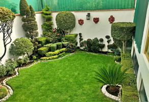 Foto de casa en renta en renta de casa en bosque residencial del sur 1, bosque residencial del sur, xochimilco, df / cdmx, 0 No. 01
