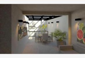 Foto de casa en renta en renta de casa en loft sierra de las vertientes lomas de chapultepec cdmx 1, lomas de chapultepec i sección, miguel hidalgo, df / cdmx, 0 No. 01