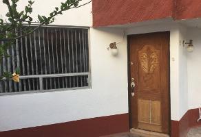 Foto de casa en renta en renta de casa en lomas de san alfonso , san alfonso, puebla, puebla, 0 No. 03