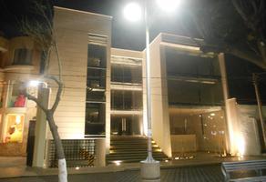 Foto de edificio en renta en renta de edificio completo para oficinas en tehuacán , centro de la ciudad, tehuacán, puebla, 12810859 No. 01