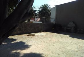 Foto de casa en renta en renta de jardin, ideal para salon de fiestas , la paz, puebla, puebla, 10701318 No. 01
