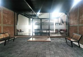 Foto de oficina en renta en renta de oficinas con todos los servicios en zona dorada . , gabriel pastor 1a sección, puebla, puebla, 0 No. 02
