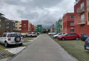 Foto de departamento en renta en renta departamento en terrazas angelopolis, zona periférico boulevard atlixco . , san bernardino tlaxcalancingo, san andrés cholula, puebla, 0 No. 01