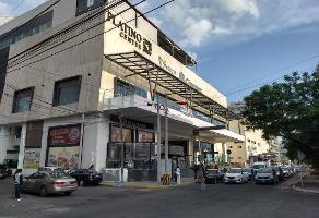 Foto de local en renta en renta local comercial platino center . , jardines de san manuel, puebla, puebla, 14827744 No. 01