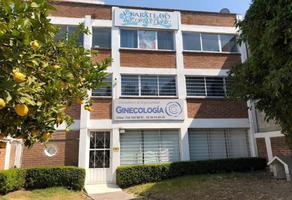 Foto de oficina en venta en renta/venta de oficinas en tecnológico metepec 1, campestre metepec, metepec, méxico, 20579462 No. 01